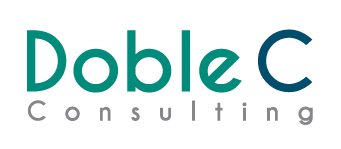 Doble C Consulting